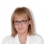 Donadoni Laura